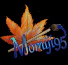 Momiji95